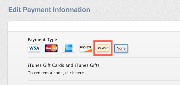 【Pay-Pal】スクリーンショット 2014-01-09 22.08.55 2 のコピー