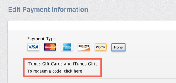 【ギフトカード】スクリーンショット 2014-01-09 22.08.55 2 のコピー