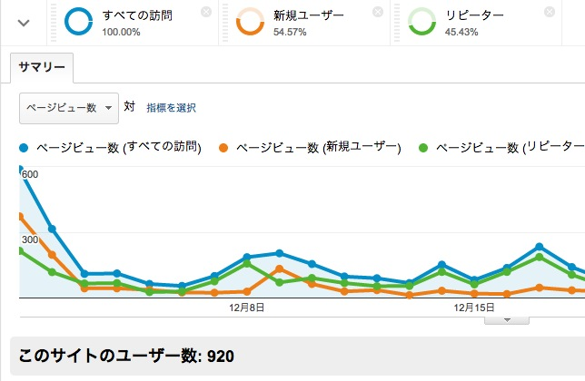 スクリーンショット 2014-01-01 8.52.25