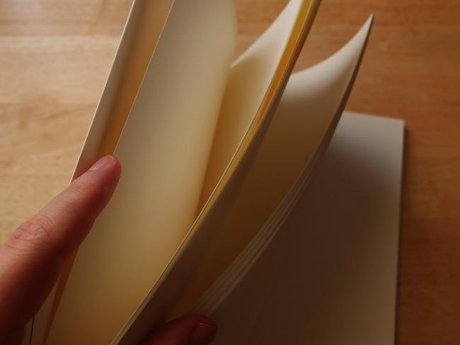 これぞ日本製!!オトナを虜にする文房具「MDノート」「大人の鉛筆」の愛着度がハンパないかもしれない!!