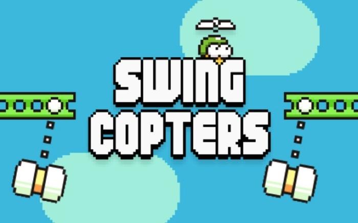 Swing-Copters.jpg