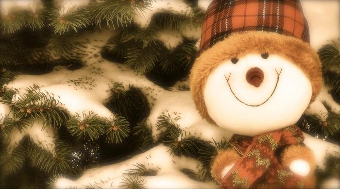 smile snowman.jpg