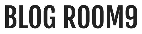 BLOG ROOM9(ブログルームナイン)|秋田県のWeb屋のブログ